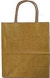 Metallic Paper Bag